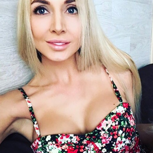 free ukraine bride